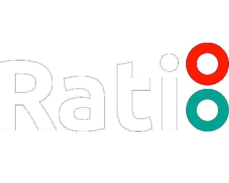 Ratioo